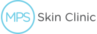 MPS Skin Clinic